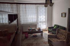 3-izbový byt na Palárikovej ulici v Košiciach